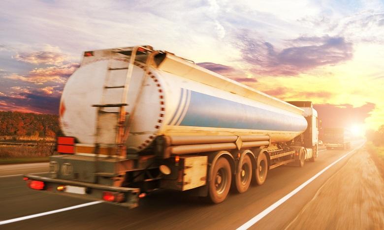 Transport par route des marchandises dangereuses : Clôture du projet de jumelage institutionnel Maroc-UE