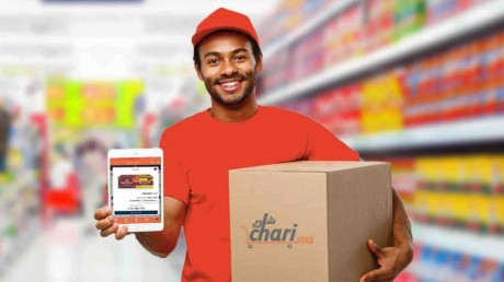 Incubation : Chari.ma intègre le plus grand campus de startups au monde