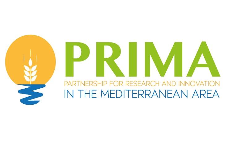 Programme PRIMA: Le Maroc dans le Top 5 en nombre de projets de recherche sélectionnés