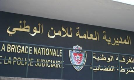 DGSN : 9.499 fonctionnaires de police bénéficient de l'avancement au choix au titre de l'exercice 2020
