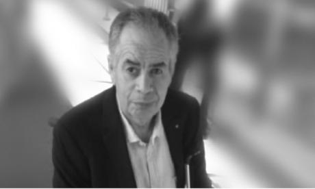 Le journaliste Mohamed Lachhab n'est plus