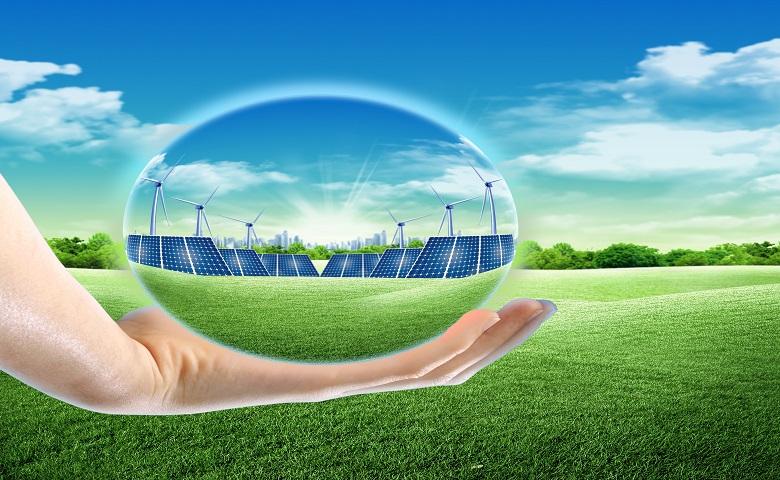Energies renouvelables: Acwa Power décroche un financement de 125 millions de dollars