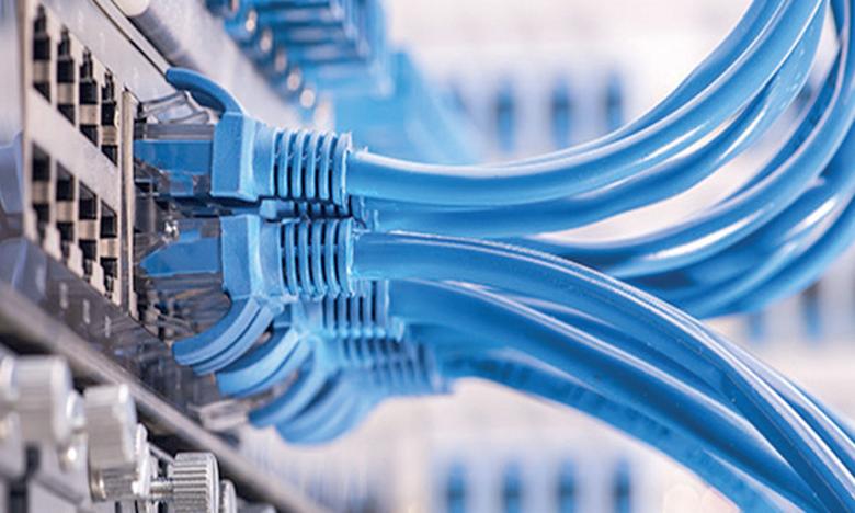 Au troisième trimestre, l'activité des entreprises de services marchands non financiers aurait baissé dans toutes les branches sauf les télécommunications.