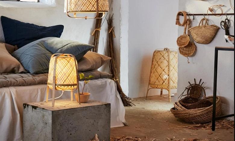 IKEA lance un nouvel agenda forestier 2030