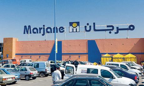 Marjane Holding labellise tous ses filiales et sites