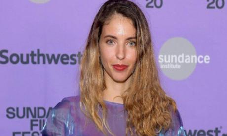«Qu'importe si les bêtes meurent» de Sophia Alaoui  sélectioné aux Oscars