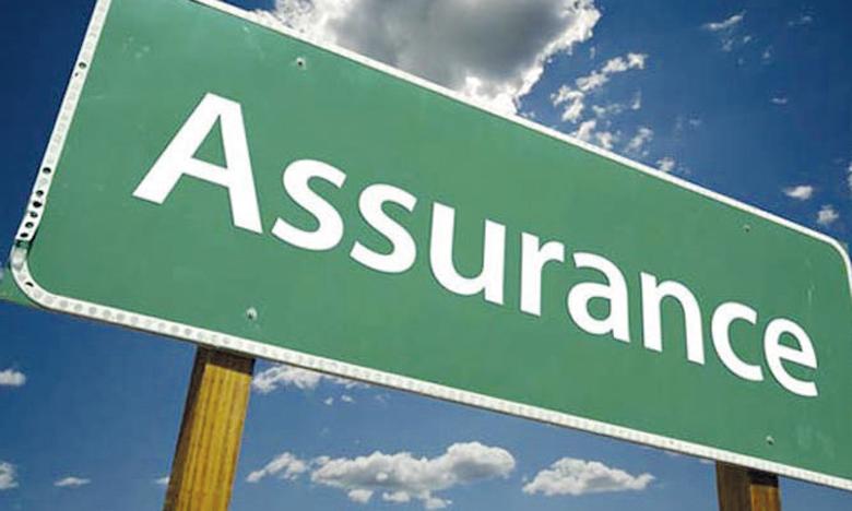 Ce guide s'adresse aux entreprises et intermédiaires du secteur de l'assurance Vie, périmètre principal d'assujettissement à la réglementation LBC/FT.