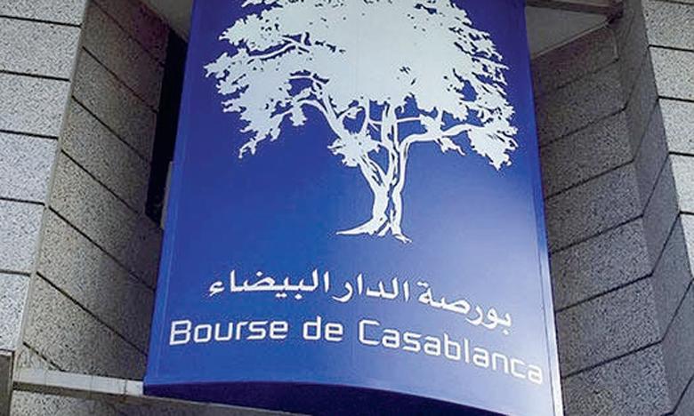 Contrairement à la Bourse de Casablanca, d'autres Places sont parvenues à rattraper l'ensemble de la perte enregistrée en 2020.