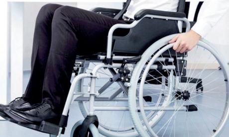 L'Association de l'Enfance handicapée finalise un nouveau projet