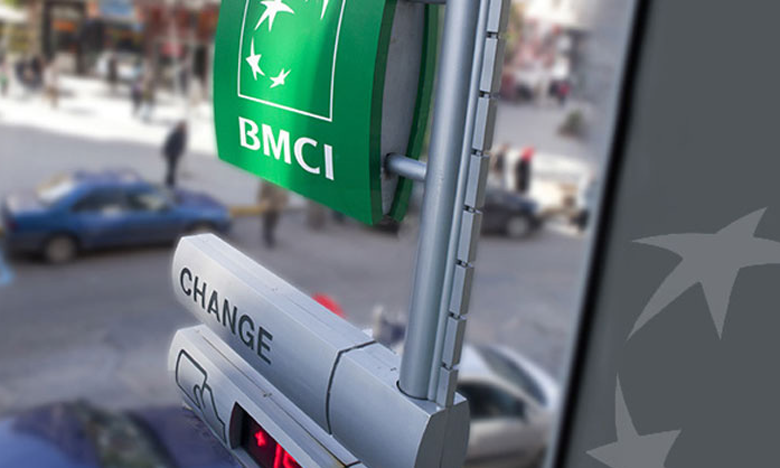 Soraya Mahfoud : «Ce nouveau classement vient renforcer le positionnement de BMCI-BNP Paribas Banque Privée comme pionnier au Maroc et en Afrique dans la gestion patrimoniale et le conseil sur mesure.»