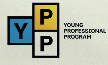 SAP célèbre la 4e promotion marocaine  du «Young Professional Program»