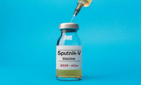 Vaccin Spoutnik V : La Russie dépose une demande d'enregistrement auprès de l'UE