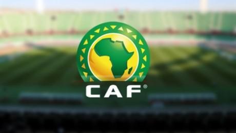 Wydad-Kaizer Chiefs FC se jouera au Burkina Faso le 28 février