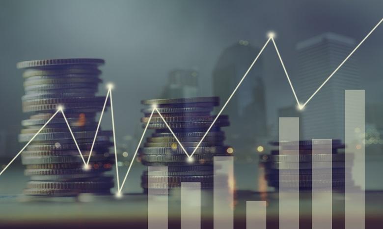 Marché de capitaux: 4,83 MMDH de levées en janvier 2021