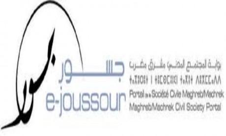 e-joussour.net dévoile sa nouvelle version le 13 février