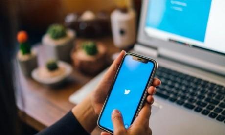 Twitter envisage une nouvelle fonctionnalité payante pour doper ses revenus