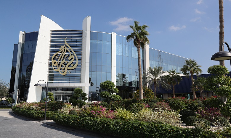 Al Jazeera va lancer une plateforme conservatrice aux Etats-Unis