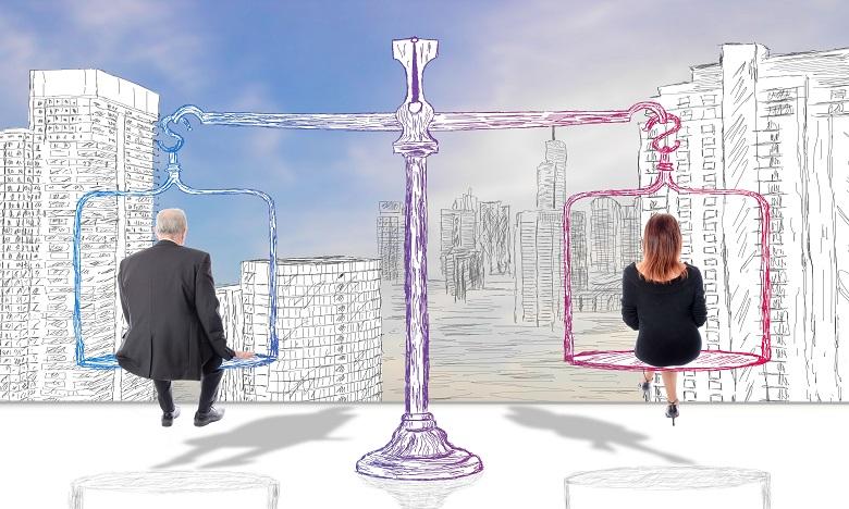 CFA Maroc et IFC s'allient en faveur de la parité et la diversité dans les entreprises