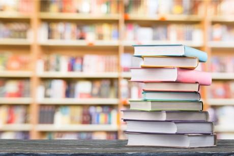 Remise à Rabat du Prix du Maroc du livre pour l'année 2020