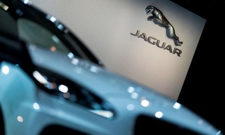 Automobile: Jaguar va devenir tout-électrique à partir de 2025