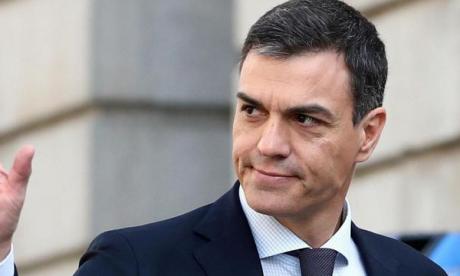 Catalogne : Le parti socialiste abat ses cartes pour détrôner  les indépendantistes