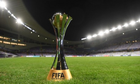 Format, avenir, remplacements: le mode d'emploi du Mondial des clubs