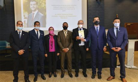 TIBU Maroc signe un premier livre dédié au programme Intilaqa