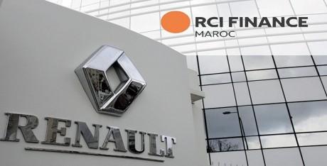 Automobile: Un exercice 2020 difficile pour RCI Finance Maroc