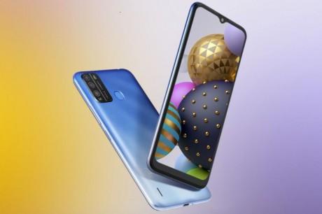 Itel lance deux nouveaux smartphones au Maroc : Vision 1 Pro et Vision 2