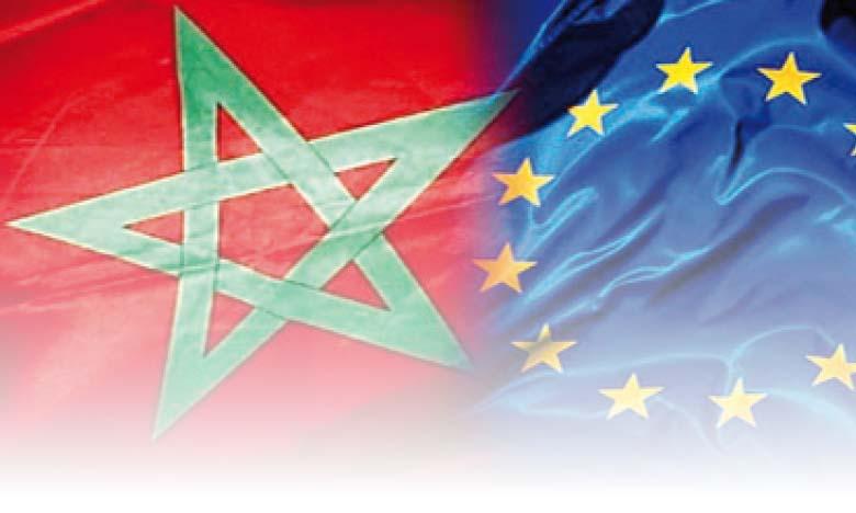 «Un Agenda pour la Méditerranée» : la nouvelle feuille de route pour les relations Maroc-UE 2021-2027