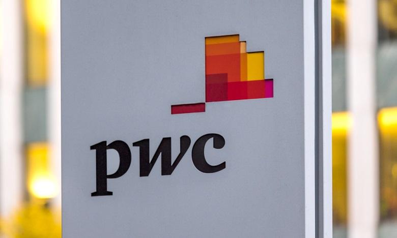 Conseil pour les affaires : PwC France et Maghreb s'offre Marker