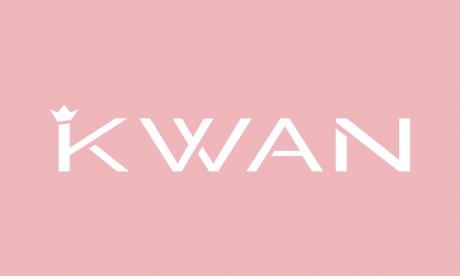 KWAN développe une gamme de soins innovante pour remettre en forme les cheveux
