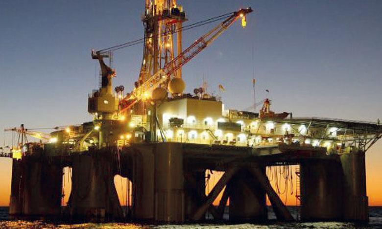 Exploration gazière : Chariot Oil s'allie à Subsea 7 et OneSubsea pour accélérer le développement de son puits Anchois