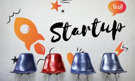 La BAD et Inwi s'allient pour le soutien des startups innovantes
