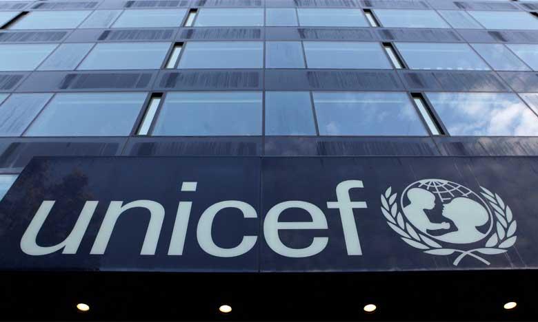 L'UNICEF pour un déploiement mondial des vaccins