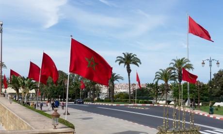 Paradis fiscaux: Le Maroc quitte définitivement la liste grise de l'UE
