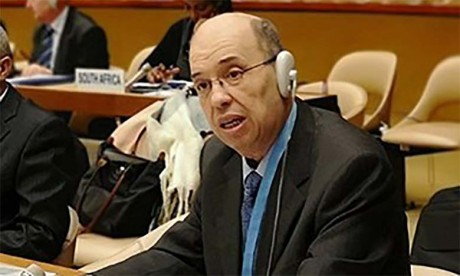CNUCED : Le Maroc préside la 12e session à Genève
