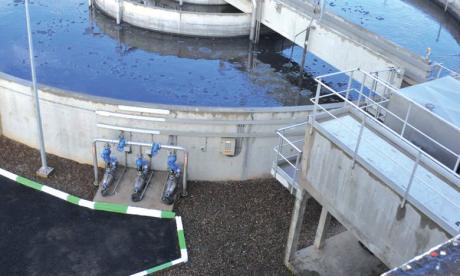 «Lydec dispose d'un plan d'actions qui vise à évoluer vers une gestion intelligente de la ressource en eau et à renforcer les infrastructures»