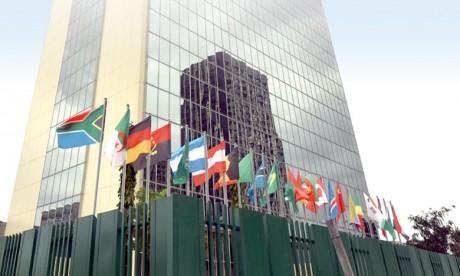 Banque Africaine de développement : Au cœur de la transformation du continent