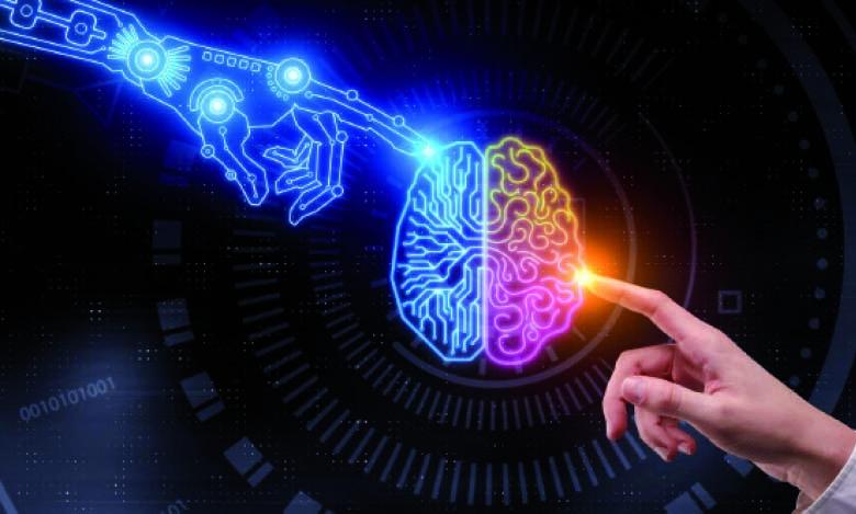 Focus sur les enjeux de l'intelligence artificielle