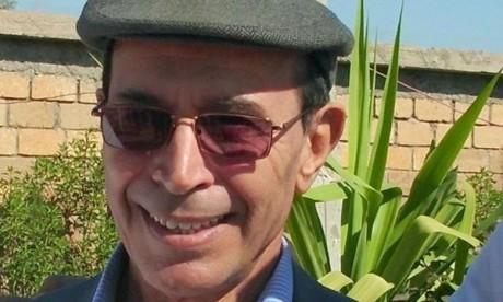 L'ancien sélectionneur national, Abdelkhalek Louzani, tire sa révérence