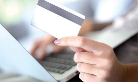 Naps lance son  offre multi « cartes de paiement » packagée pour les usages quotidiens des familles au Maroc