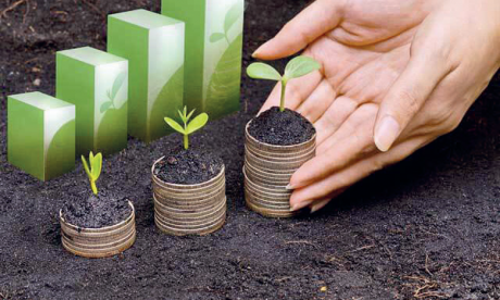 De nouveaux fonds de la BERD  pour le marché marocain