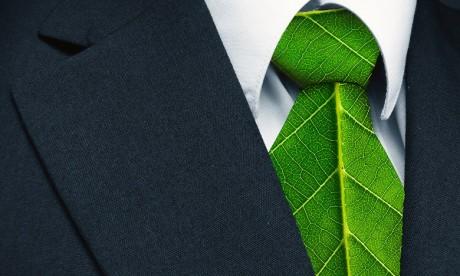 Fès: La cité de l'innovation lance un appel à projets sur l'entrepreneuriat vert