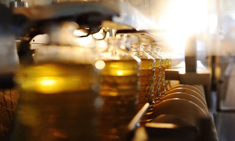 Flambée des prix de l'huile de table : Les explications des producteurs marocains