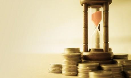 EEP: Les délais de paiement à 39,90 jours à fin décembre 2020