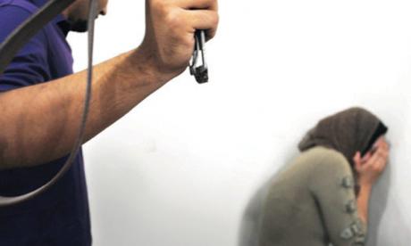 Un atelier de coordination à Tanger sur la protection des victimes