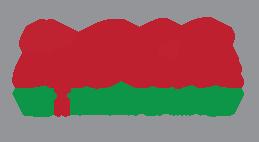 La Fondation HIBA partenaire du programme Medinea pour sa nouvelle édition