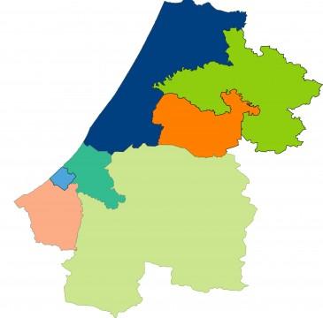 Valorisation des terres agricoles : Rabat-Salé-Kenitra aura sa carte agricole