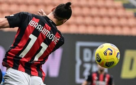 L'UEFA ouvre une enquête après les insultes contre Ibrahimovic pendant Belgrade-Milan